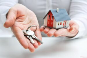 Как выбрать жилье на вторичном рынке